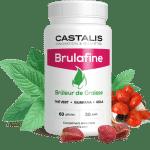 Brulafine avis et test - code promo