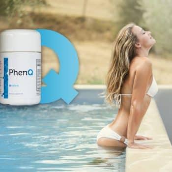 Avis et test PhenQ